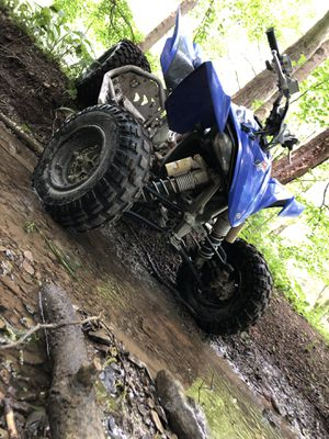 Yfz 450 for Sale in Canonsburg, PA