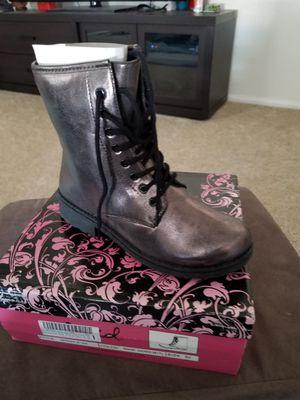Boots 6.5 for Sale in Phoenix, AZ
