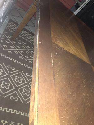 Kitchen table for Sale in Phoenix, AZ