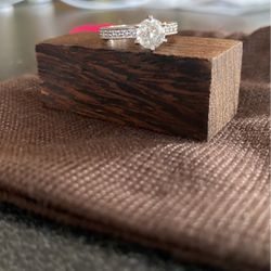 Engagement Ring For Sale for Sale in Kennesaw,  GA