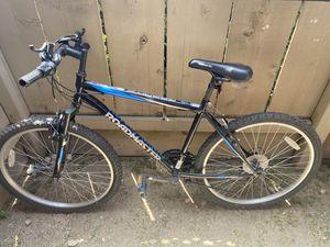 Roadmaster Granites Peak Men's Bike for Sale in Stockton, CA
