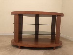TV/Entertainment Stand for Sale in Richmond, VA