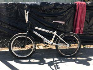 Fit bike for Sale in Bakersfield, CA