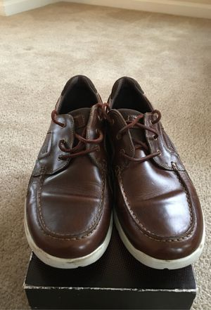 Rockport Shoe for Sale in Fort Washington, MD