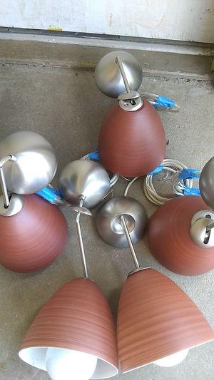 Interior lights for Sale in Fort Worth, TX