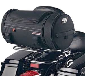 New Nelson Rigg Riggpak / New Motorcycle luggage / bike gear / PRICE FIRM for Sale in Hialeah, FL