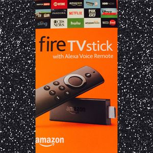 Amazon fire TV stick for Sale in Tampa, FL