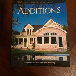 Design Ideas-Additions for Sale in Ellenwood, GA