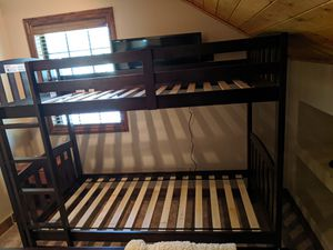 Cabin furniture MUST SELL for Sale in Pinetop, AZ