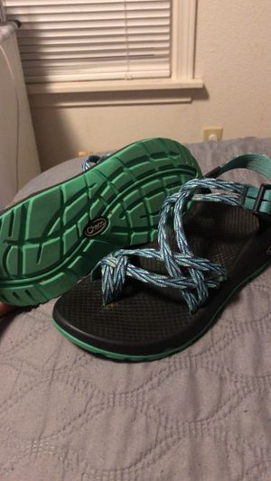 Chacos size 7 for Sale in Tacoma, WA