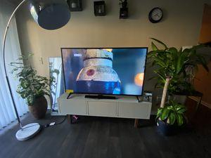 Smart tv LG 60 inch for Sale in Hendersonville, TN
