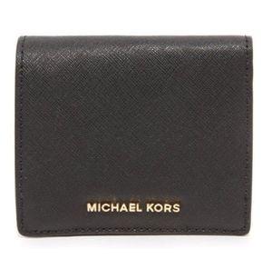 Michael Kors for Sale in Fresno, CA