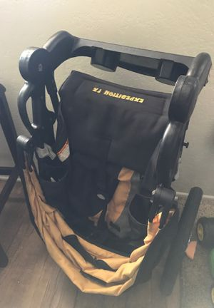 Baby trend jogger stroller for Sale in Anaheim, CA