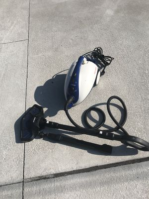 Polti Floor steamer for Sale in Somers Point, NJ