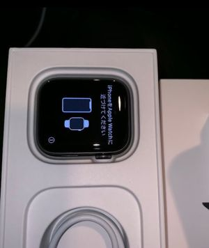 Apple Watch series 5 for Sale in Coal City, IN