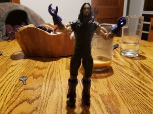 Undertaker for Sale in Cleveland, OH