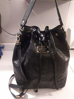 Marc Jacobs bag for Sale in Arlington Heights, IL