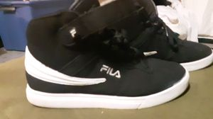 Nike & Filas for Sale in GLMN HOT SPGS, CA