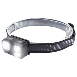 Headlamp Flashlight LED Headlamp Battery Operated Head Lamp with White/Red Light 8 Modes Headlamps Adjustable Strap Perfect Head Light for Camping Hi for Sale in Queens, NY
