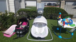 Baby items for Sale in Norwalk, CA