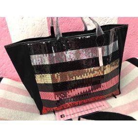 NWT Victoria's Secret tote bag $30 for Sale in Winter Haven, FL