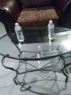 Nice Coffee Table for Sale in Salem,  OR