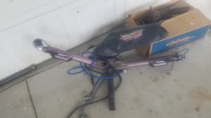 Sterling towbar for Sale in Riverside, CA