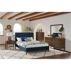 Bedroom Set New in box / juego de cuarto nuevo en su caja 5pc for Sale in Miami, FL