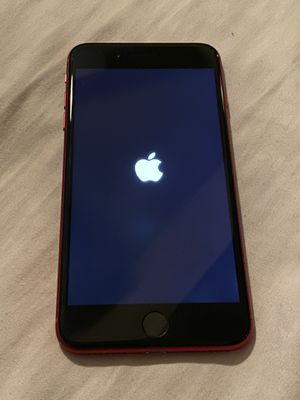 Clean iPhone 8plus 64gb unlocked for Sale in Huntersville, NC
