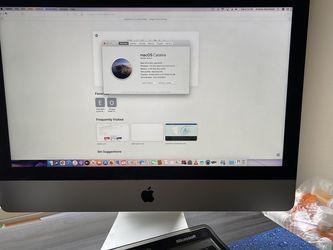 Macintosh Desktop Computer for Sale in Portland,  OR