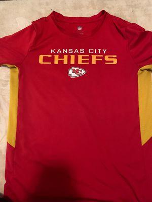 Kansas City chiefs nfl for Sale in Wichita, KS