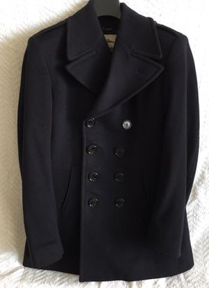 Burberry London trench coat for Sale in Miami, FL