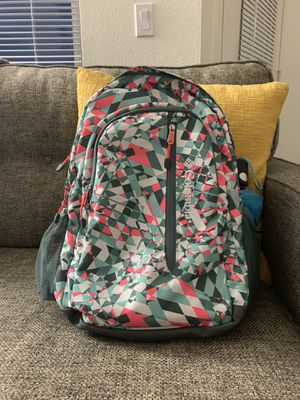 Columbia Laptop backpack for Sale in Redmond, WA