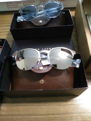 Ralph Lauren sunglasses for Sale in PA, US