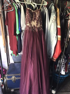Prom Dresses for Sale in Smyrna, TN