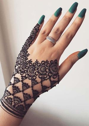 Temporary Henna Tattoos for Sale in Missouri City, TX
