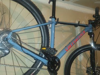 Specialized ROCKHOPPER for Sale in Madera,  CA