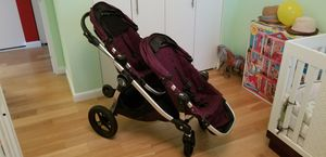 Double Stroller- City Select for Sale in Queens, NY