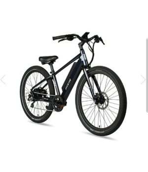 Aventon electric bicycle for Sale in Oceanside, CA