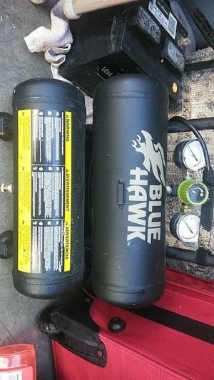 Air compressor for Sale in Kingsport, TN