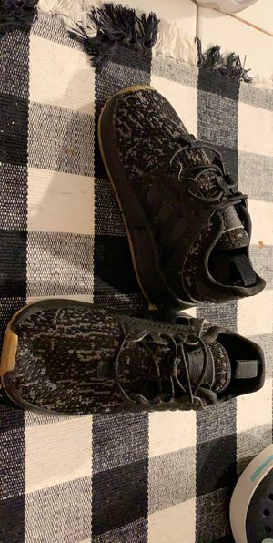 Adidas, Jordan, Old Navy toddler for Sale in Laredo, TX