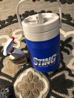 Cooler for Sale in Arlington, TX
