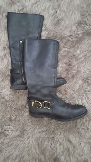Burberry women's boots for Sale in Kent, WA