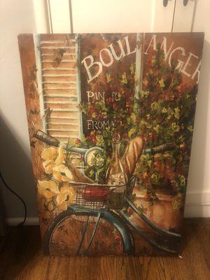Decor for Sale in San Bernardino, CA