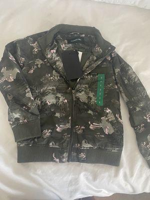 Girls Size 8 Jacket for Sale in Henderson, NV