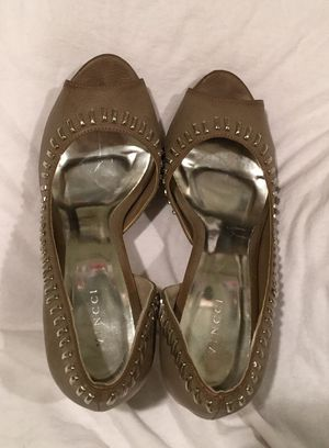 Vincci shoes . for Sale in Philadelphia, PA