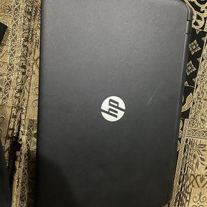 Hp Laptop for Sale in Auburn, WA