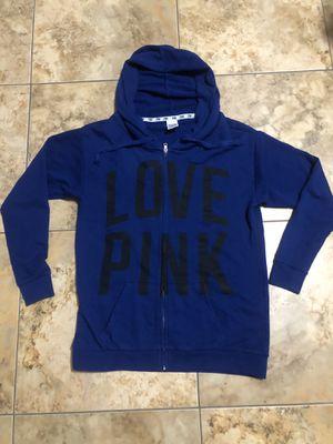 Victoria Secret PINK hoodie for Sale in Houston, TX