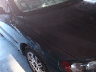 2004 Volvo for Sale in Apple Valley,  CA