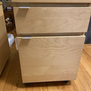 File Cabinet for Sale in Saint Paul, MN